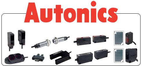 Autonics - Бесконтактные выключатели, Энкодеры, Фотоэлектрические датчики, Термоконтроллеры - лидер на рынке промышленной автоматизации Кореи
