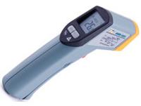 AKIP-9301.png