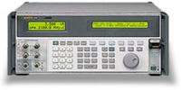 Калибраторы Fluke серии 5820 для поверки осциллографов