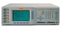 Калибраторы Fluke серии 9500B для поверки осциллографов